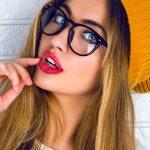 model_img_12